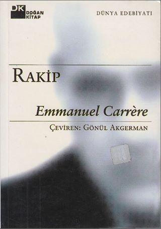 Emmanuel Carrere Rakip Pdf