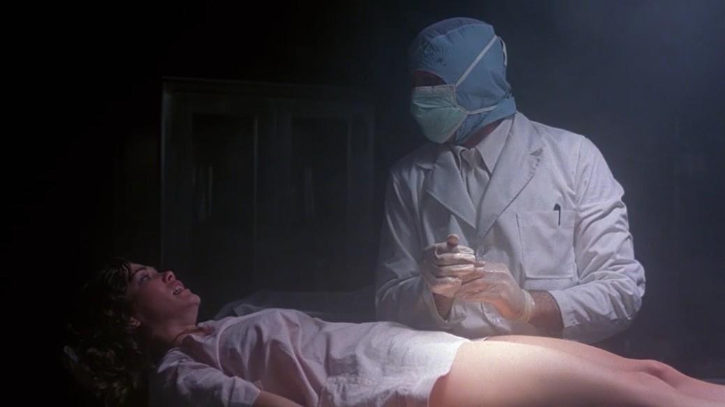 Röntgenci (Hospital Massacre) 1981 Bluray 720p.x264 Dual Türkce Dublaj BB66 (9) - barbarus