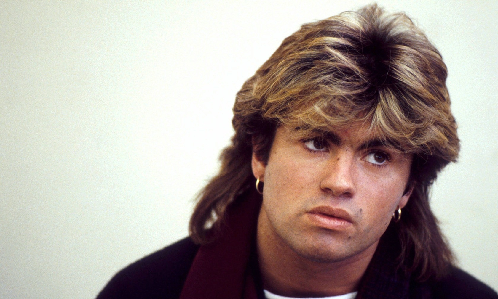 George Michael Wallpaper (4) - Wallect