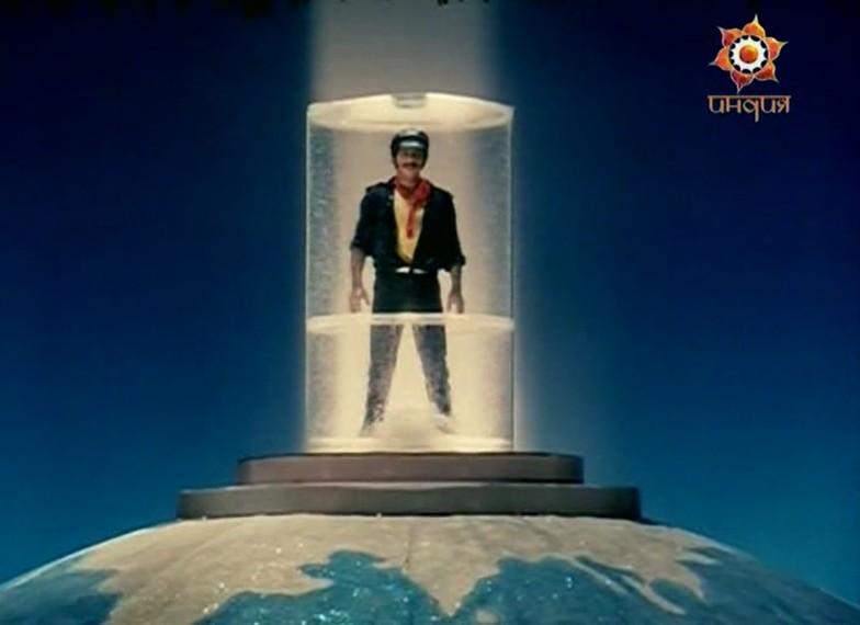 Film Yıldızı (Hero Hiralal) 1988 Dvdrip Türkce Dublaj BB66 (9) - barbarus