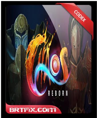 Chaos Reborn CODEX Full İndir Oyun Download Yükle