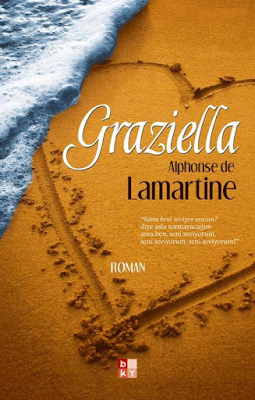 Alphonse de Lamartine Graziella Pdf