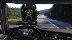 American Truck Simulator  Resim 2