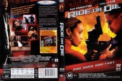 Öl Yada Öldür Ride Or Die 2003 Rip Bayzaza Dual Nette İlk
