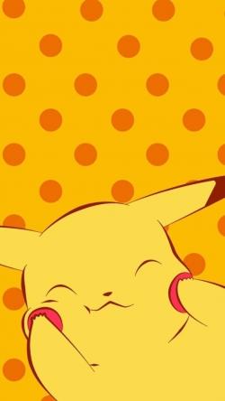 Pokemon Go Pikachu muck Iphone hd wallpaper