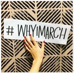 Women's March (272)