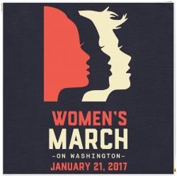 Women's March (268)
