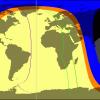 imsak-harita