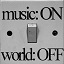 life-music-my-Favim.com-2915172