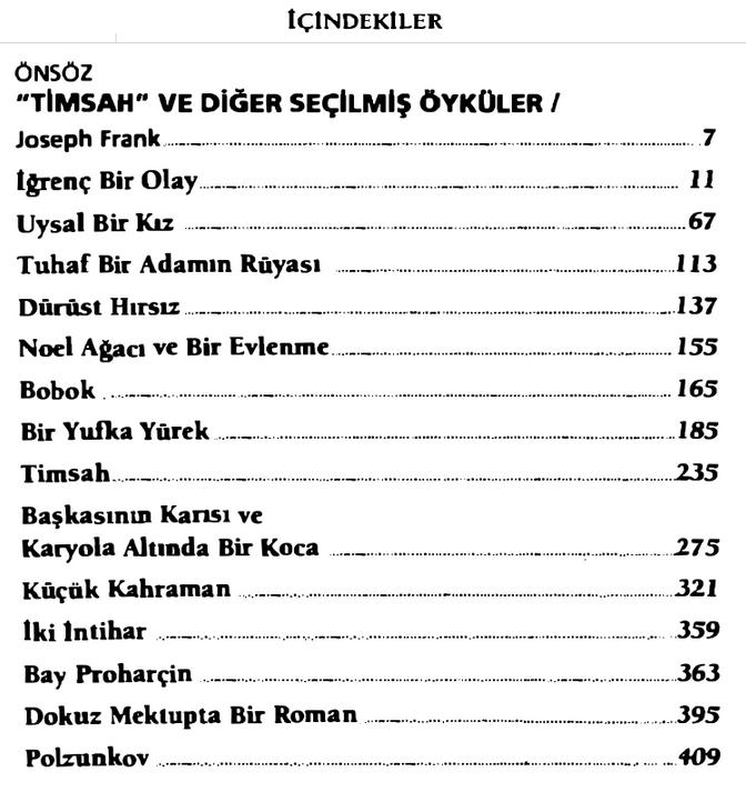 Screenshot_4 - MehmetKYGSZ