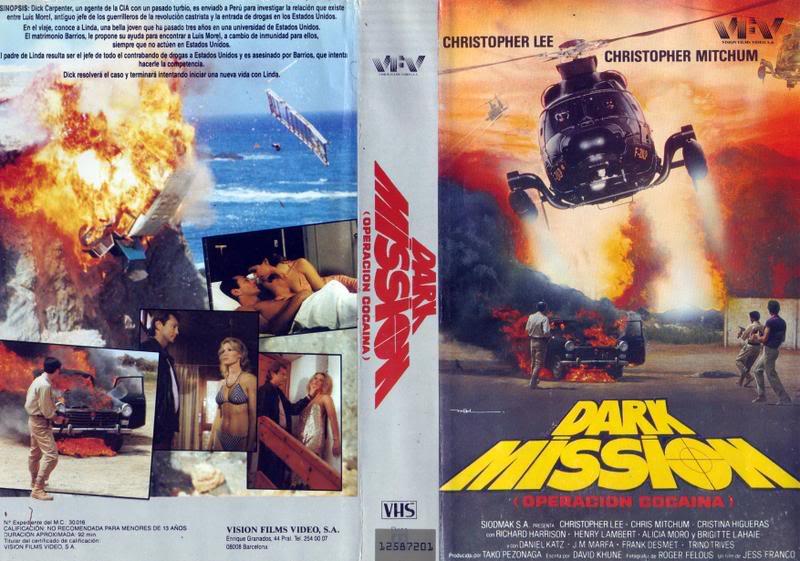 Karanlık Görev (Dark Mission Evil Flowers) 1988 Dvdrip Dual Türkce Dublaj BB66 (2) - barbarus