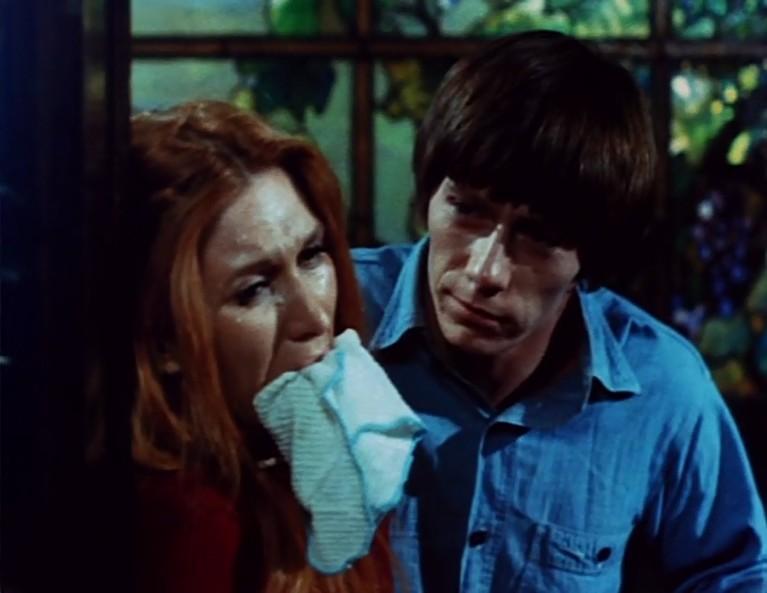 Cehennem Katliamı (Scream Bloody Murder) 1973 DVDrip.x264 Dual Türkce Dublaj BB66 (6) - barbarus