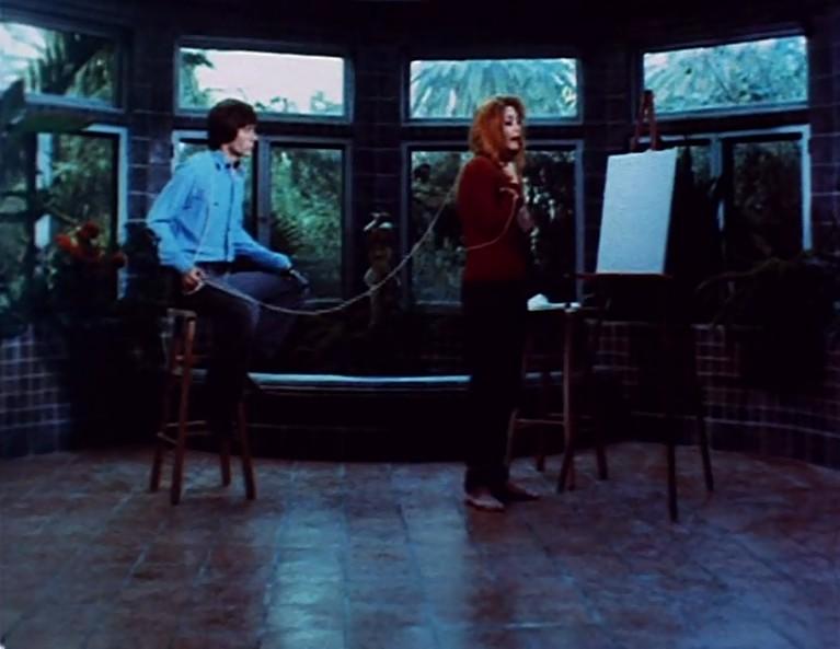 Cehennem Katliamı (Scream Bloody Murder) 1973 DVDrip.x264 Dual Türkce Dublaj BB66 (5) - barbarus