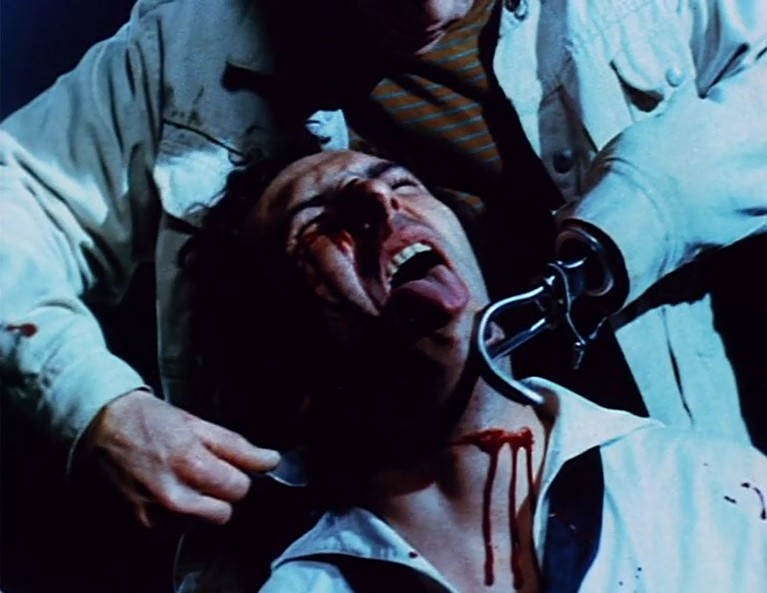Cehennem Katliamı (Scream Bloody Murder) 1973 DVDrip.x264 Dual Türkce Dublaj BB66 (4) - barbarus