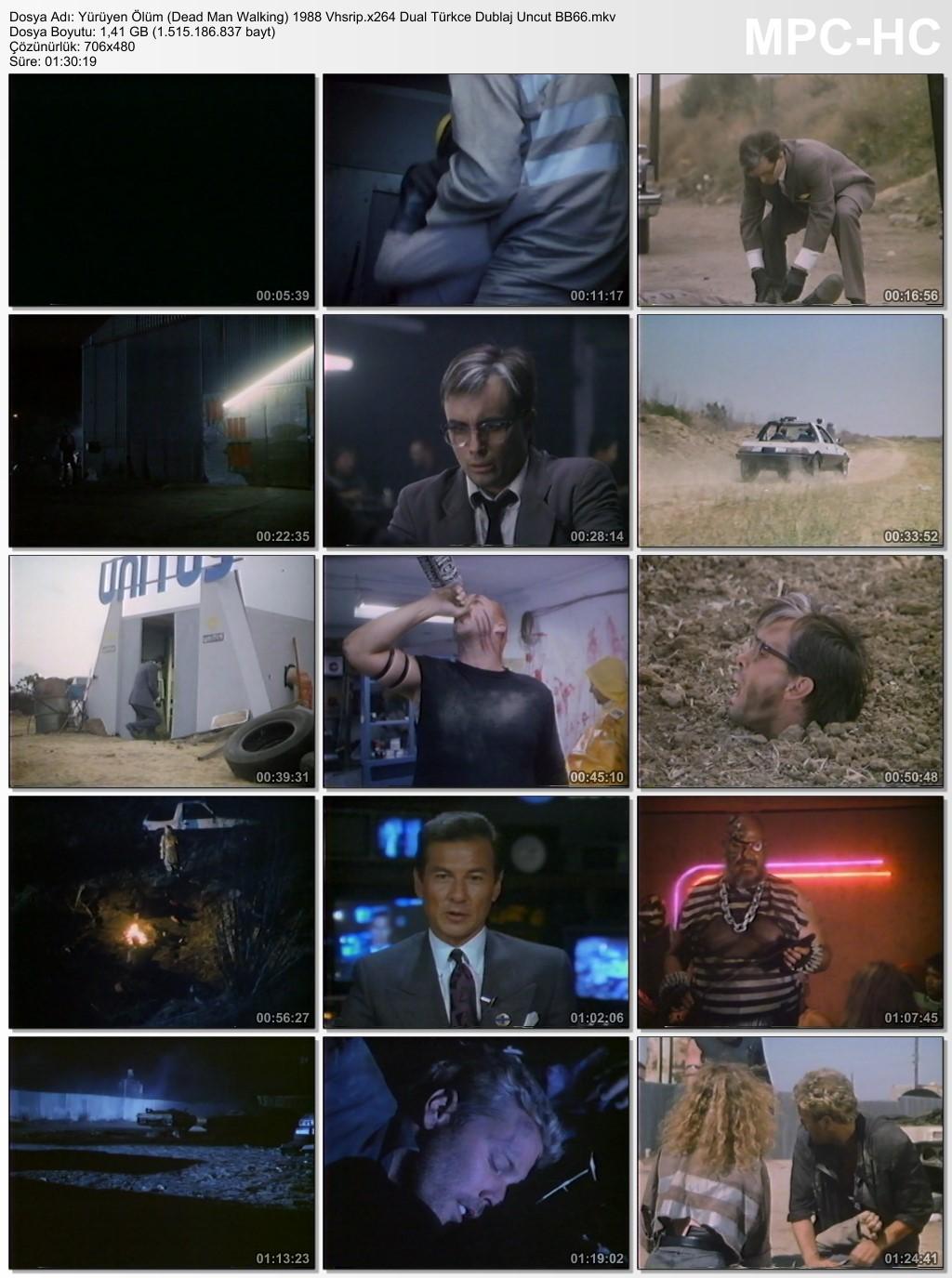 Yürüyen Ölüm (Dead Man Walking) 1988 Vhsrip Dual Türkce Dublaj BB66 (2) - barbarus