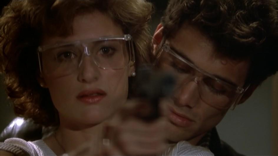 Gönül Hırsızı (Thief of Hearts) 1984 DVDRip.x264 Dual Türkce Dublaj BB66 (10) - barbarus