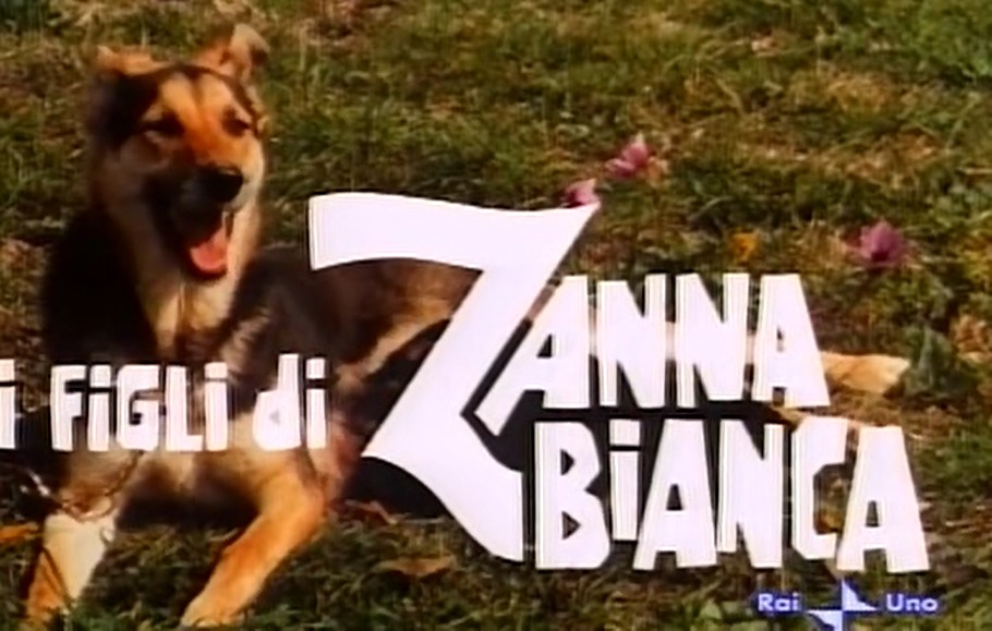 Beyaz Dişin Şarkıları (The Sons of White Fang) 1974 Tvrip Dual Türkce Dublaj BB66 (1) - barbarus