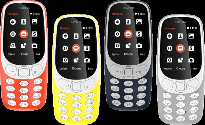 Yeni-Nokia-3310-Özellikleri-696x425 - guest