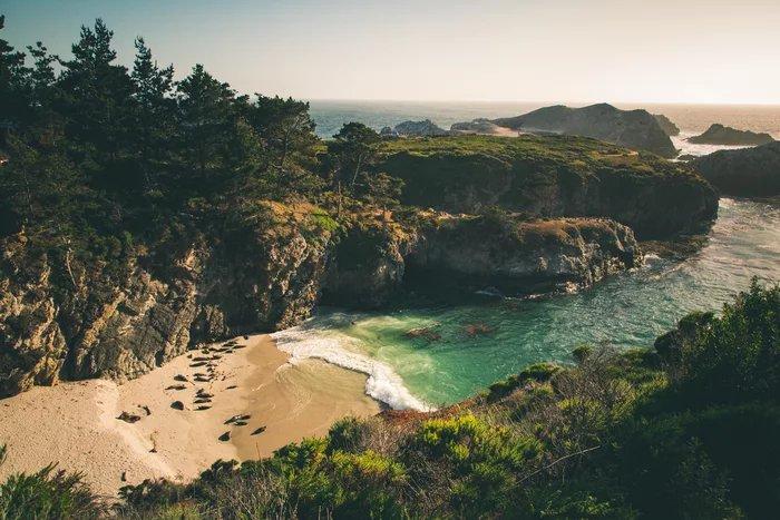 Point-Lobos---Carmel-CA-OC - ryuklemobi