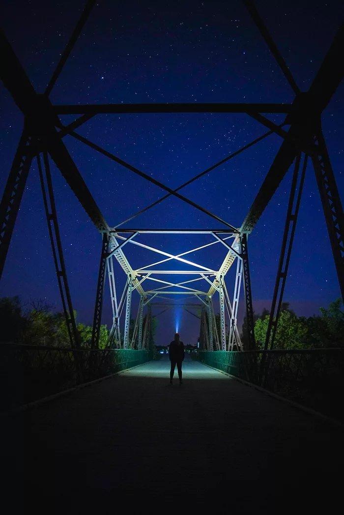 Long-exposure-of-an-old-bridge-in-Saskatchewan-Canada-Sony-A7iii - ryuklemobi