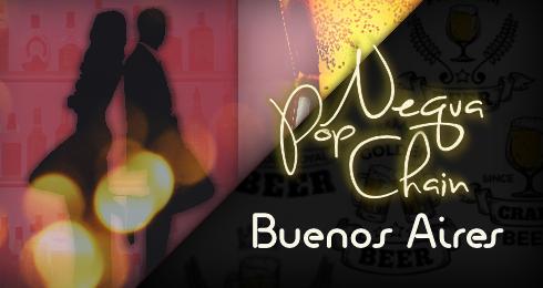 Buenos Aires - ryuklemobi