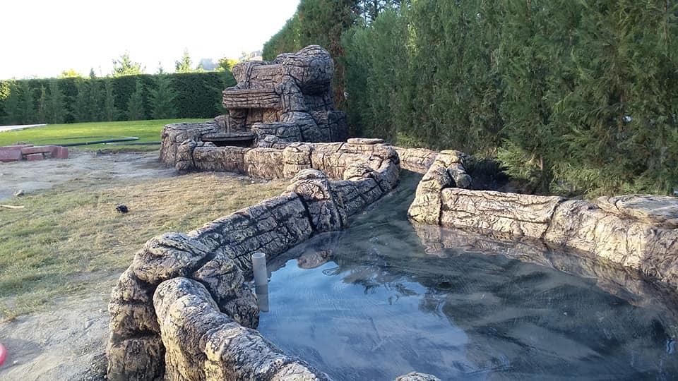 Afyon Manolya sitesi (2) - ryuklemobi