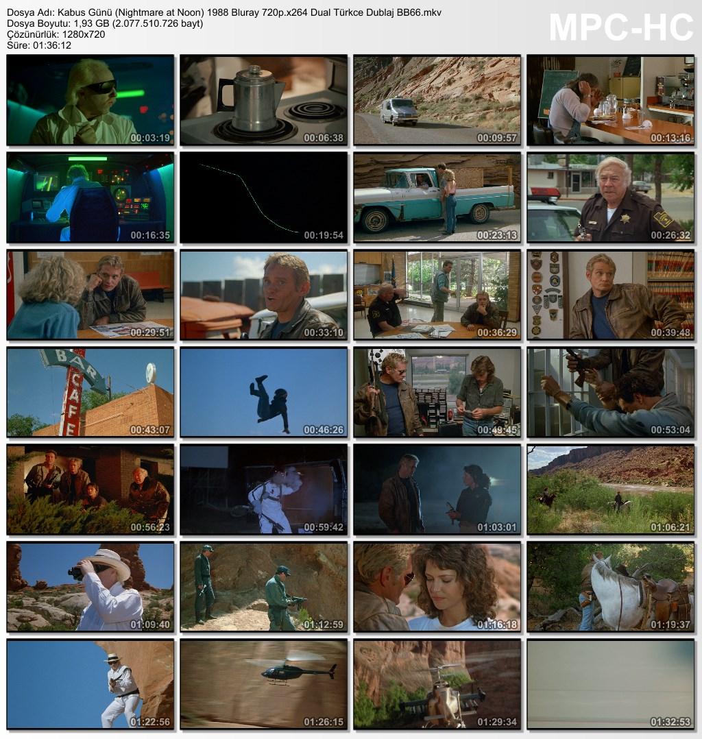 Kabus Günü (Nightmare at Noon) 1988 Bluray 720p.x264 Dual Türkce Dublaj BB66.mkv_thumbs_[2019.02.10 - barbarus