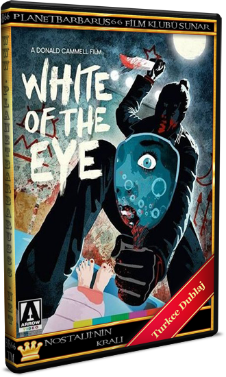 Dehşetin Gözleri (White of the Eye) 1987 Bluray 720p.x264 Dual Türkçe Dublaj BB66 (2) - barbarus