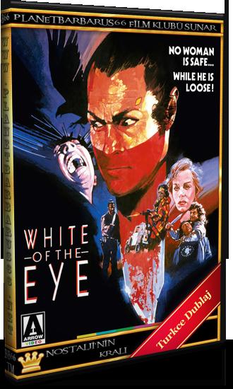 Dehşetin Gözleri (White of the Eye) 1987 Bluray 720p.x264 Dual Türkçe Dublaj BB66 (1) - barbarus