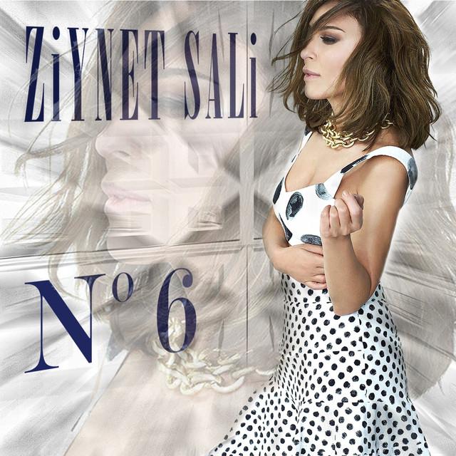 Cover (14) - ryuklemobi