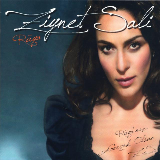 Cover (8) - ryuklemobi