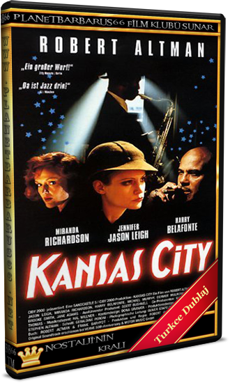 Kansas City (1996) Bluray 720p.x264 Dual Türkce Dublaj BB66 - barbarus