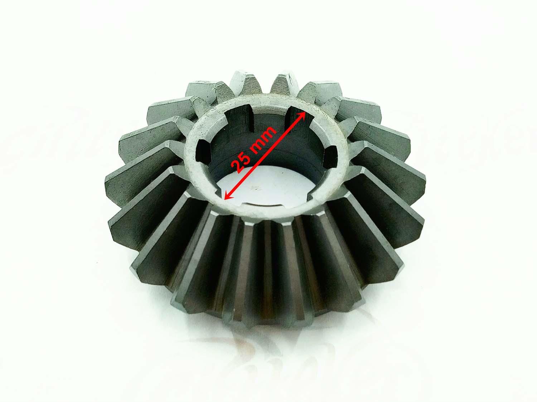 7ATV1012-25-6-20-YK - ryuklemobi