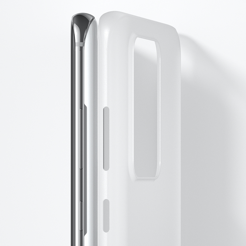 s20 ultra süper pp kapak (8) - ryuklemobi