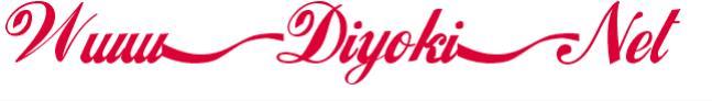 Www.Diyoki.Net (2) - seyhmus