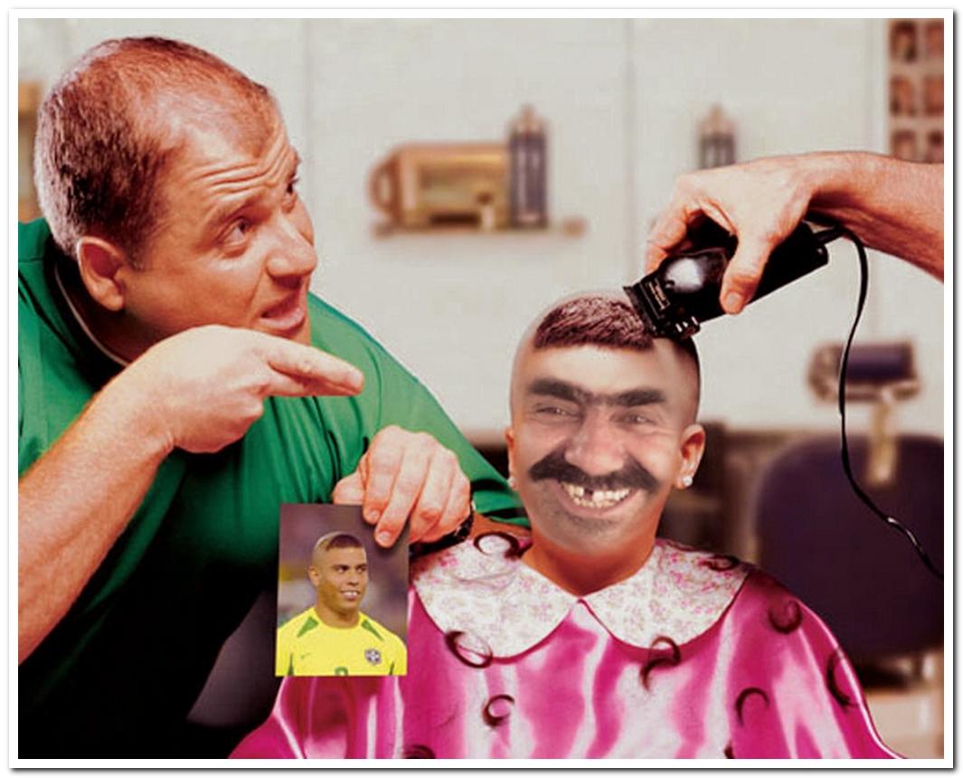 одним ошибки парикмахеров фото приколы решите бороться