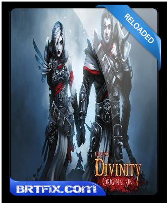 Divinity: Original Sin Enhanced Edition RELOADED Full İndir Oyun Download Yükle
