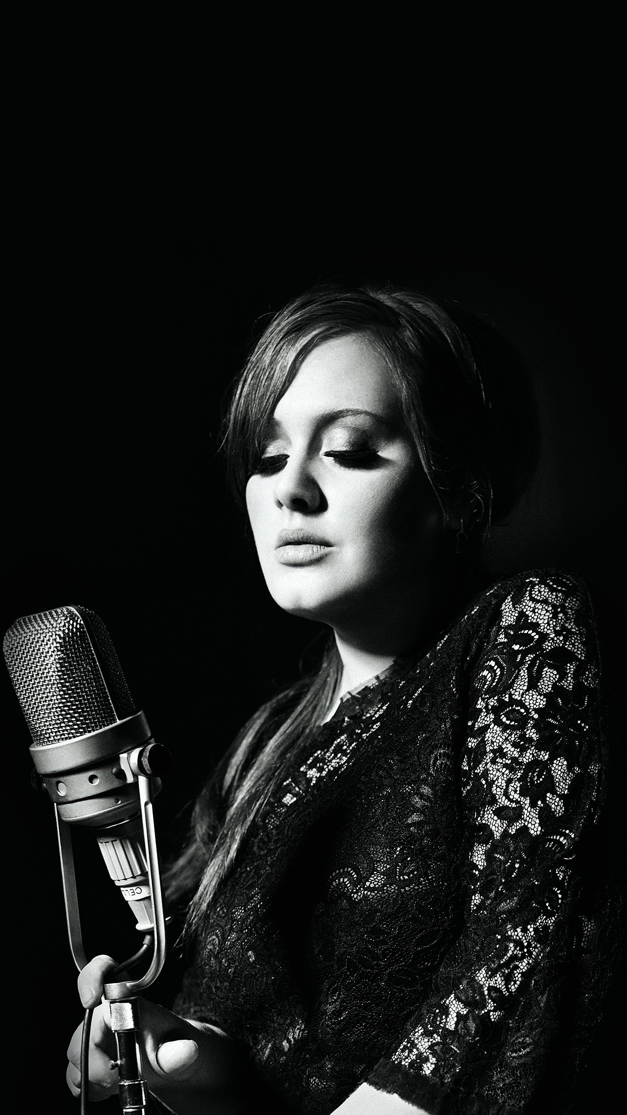 8 Best Adele images | Singers, Adele adkins, Celebs
