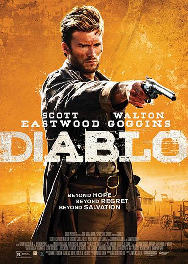 Diablo 2016 1080p 720p - Türkçe Altyazı İndir