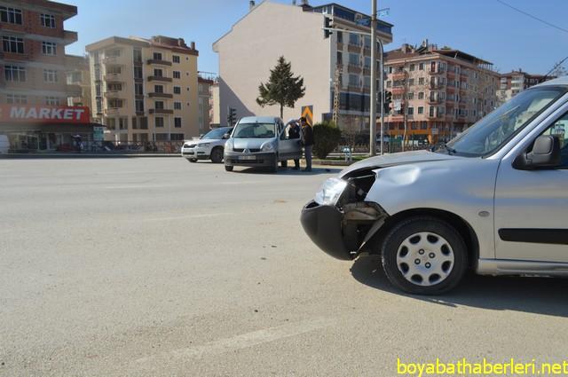 trafik kazası08