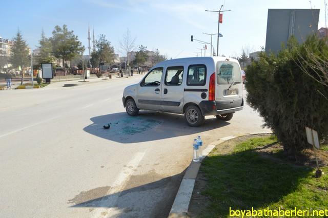 trafik kazası05