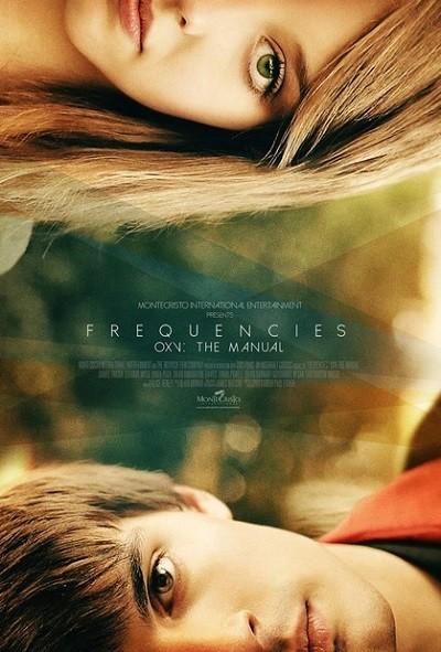 Aşkın Frekansları - Frequencies - 2013 - BRRip - Türkçe Dublaj