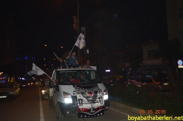 boyabat bjk56