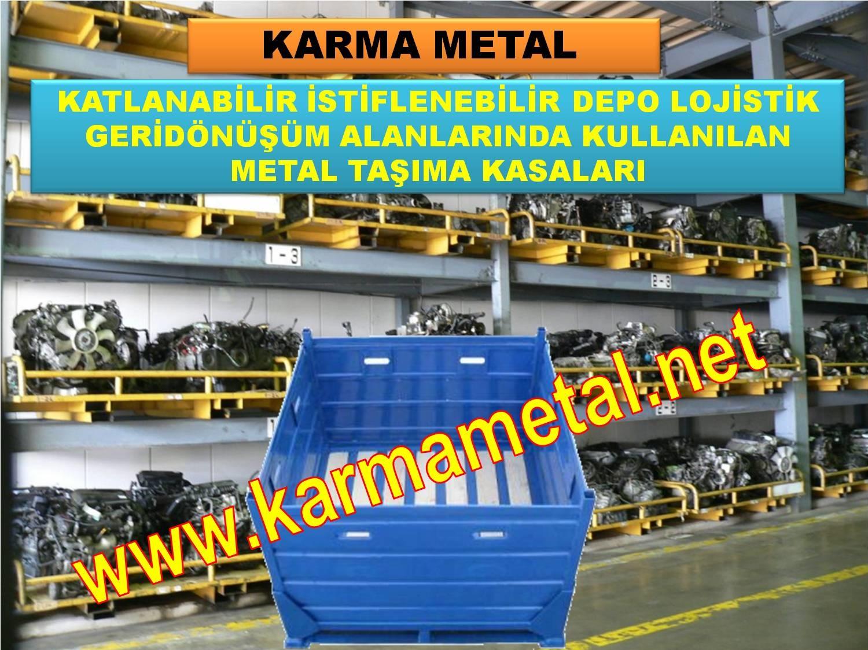 katlanabilir_istiflenebilir_metal_tasima_kasasi_kasalari_fiyati_sandiklari (16)
