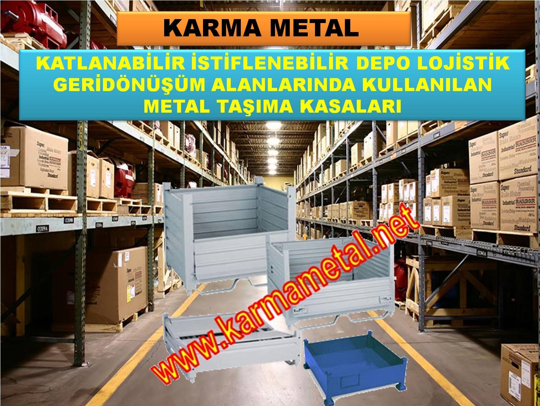 katlanabilir_istiflenebilir_metal_tasima_kasasi_kasalari_fiyati_sandiklari (8)