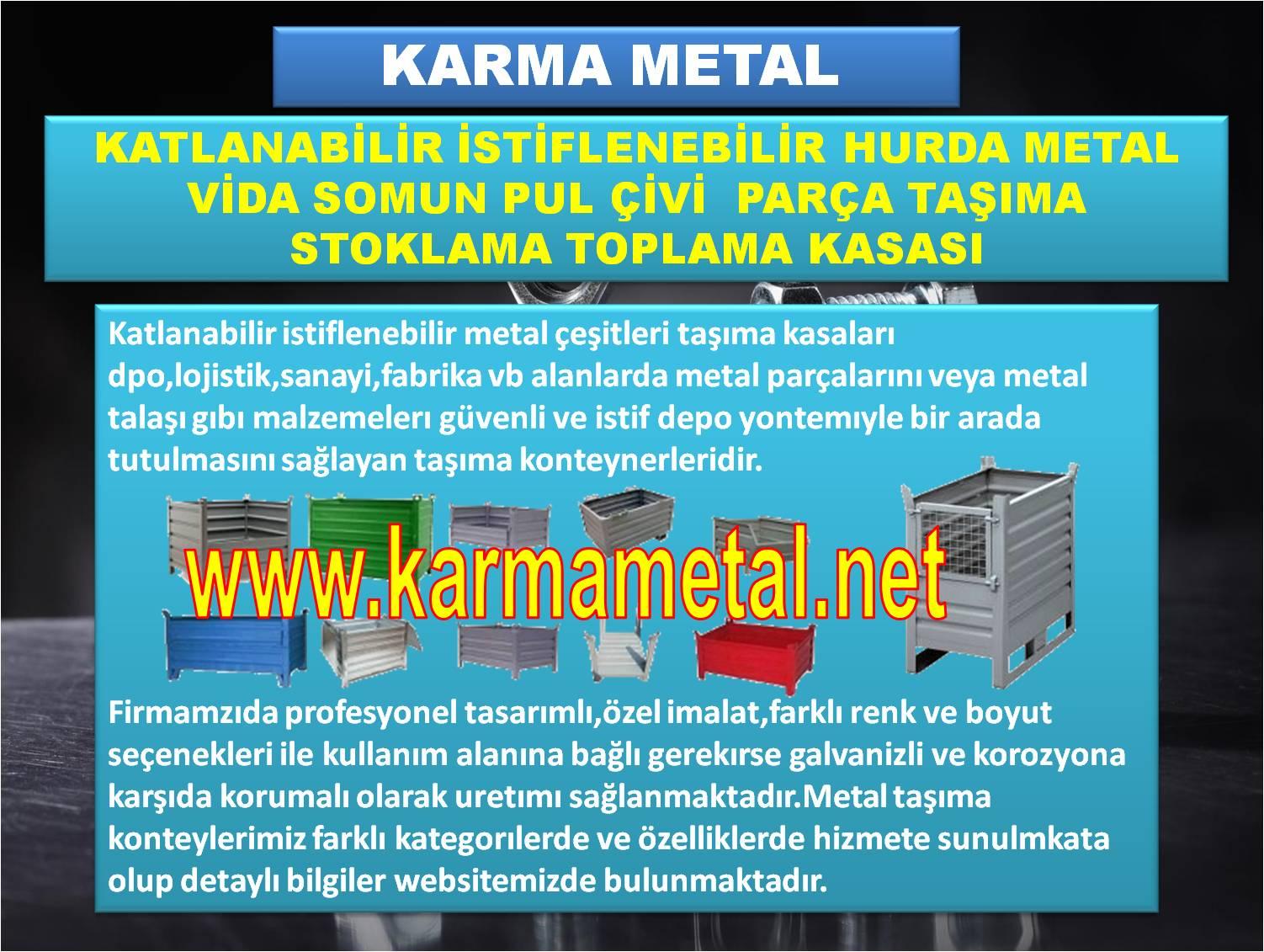 katlanabilir_istiflenebilir_metal_tasima_kasasi_kasalari_fiyati_sandiklari (3)