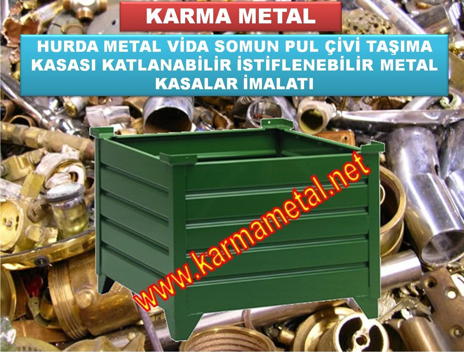 metal_celik_sac_tasima_stoklama_istifleme_kasa__kasasi_kasalari_sandigi_sandiklari_avadanlik_palet (15)