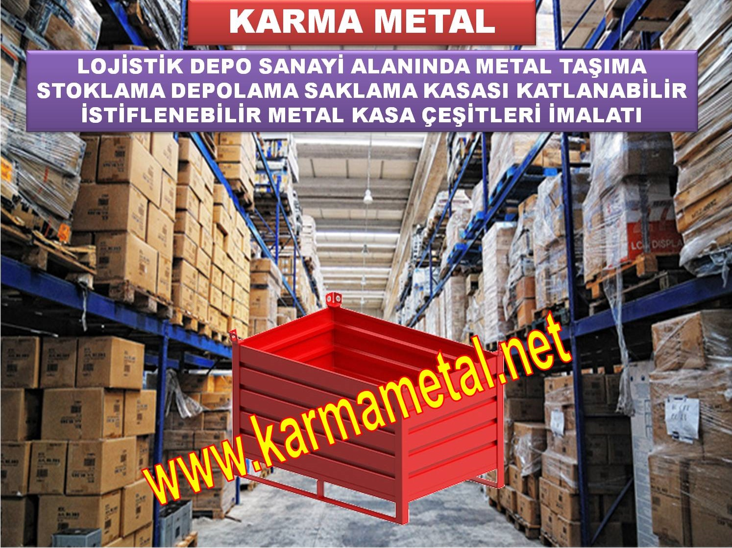 metal_celik_sac_tasima_stoklama_istifleme_kasa__kasasi_kasalari_sandigi_sandiklari_avadanlik_palet (12)