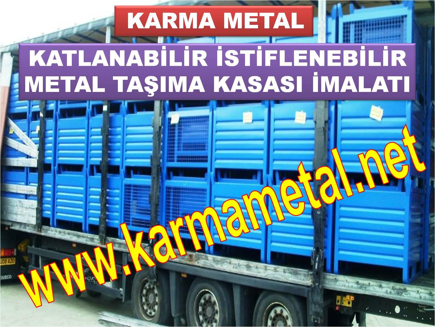 katlanabilir_istiflenebilir_metal_tasima_kasasi_sevkiyat_kasalari_istanbul (5)