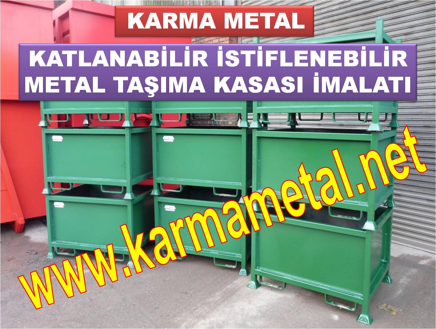 katlanabilir_istiflenebilir_metal_tasima_kasasi_sevkiyat_kasalari_istanbul (4)